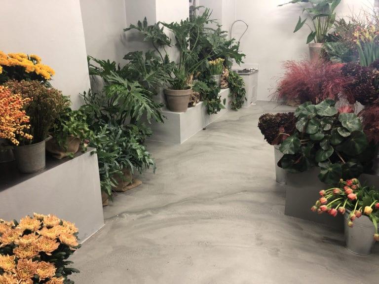design gulve ligner hvis marmor